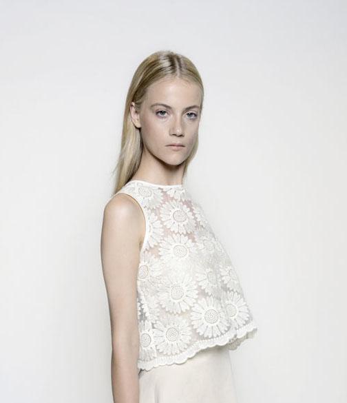 charlotte ronson spring 2015 nyfw FashionDailyMag sel 10d