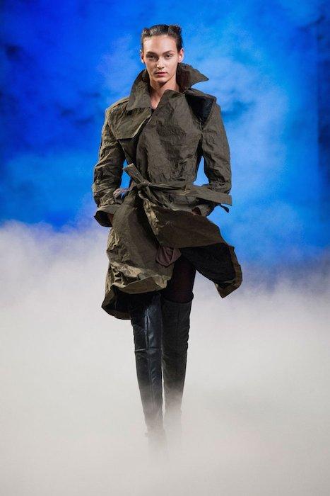 A.F. Vandervorst spring 2015 FashionDailyMag sel 85