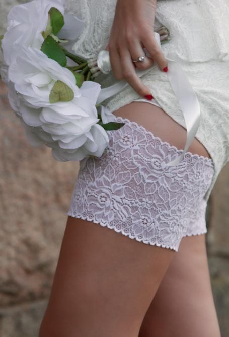 bandelettes for thighs FashionDailyMag 3