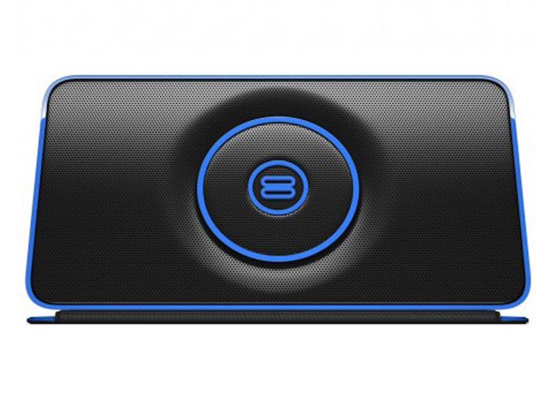Bayan Audio Soundbook fashiondailymag SEL 2 blue