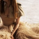 FashionDailyMag gift guides 2014