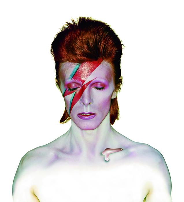 Duffy Bowie fashiondailymag SEL 5