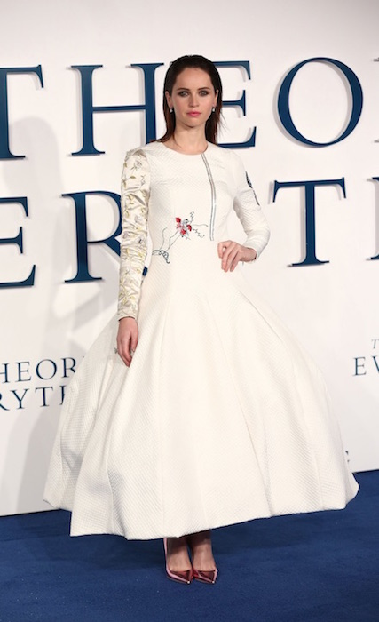 FELICITY JONES DIOR HC + forevermark london dec 9FashionDailyMag