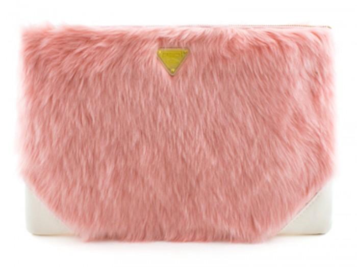 Joyrich Clutch FashionDailyMag Gift Guide 2014 sel4