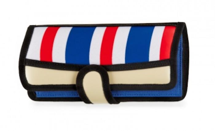 JumpFromPaper Handbag FashionDailyMag Gift Guide 2014 sel6