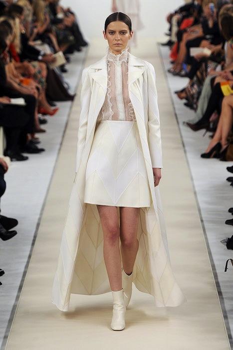 VALENTINO SALA BIANCA 945 FashionDailyMag sel 15