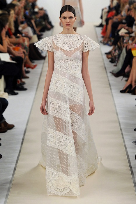 VALENTINO SALA BIANCA 945 FashionDailyMag sel 8