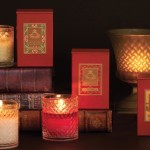 HOSTESS GIFTS for the holiday season