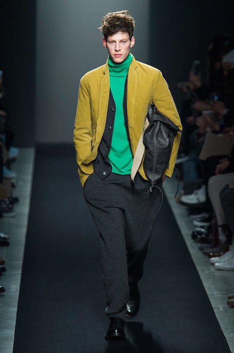 BOTTEGA VENETA fall 2015 FashionDailyMag sel 4