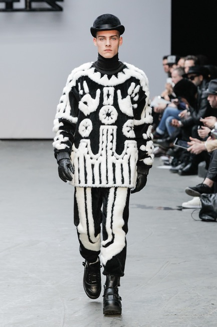 KTZ MEN LCM fall 2015 FashionDailyMag sel 127