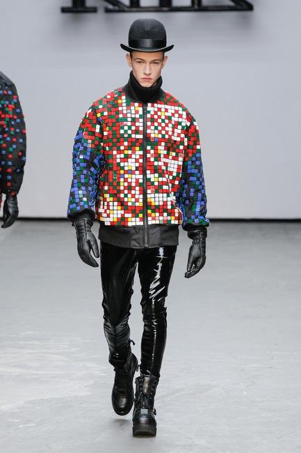KTZ MEN LCM fall 2015 FashionDailyMag sel 15
