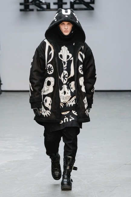 KTZ MEN LCM fall 2015 FashionDailyMag sel 32