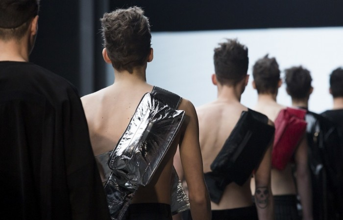 MAN AW15 Dan Sims BFC FashionDailyMag feature 5