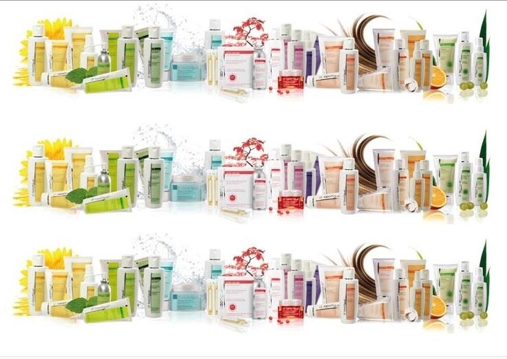 jf lazartigue hair range FashionDailyMag hair care winter