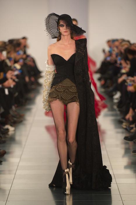 mmm artisanal ss15 FashionDailyMag sel 3