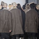 MENSWEAR collections: PARIS highlights fall 2015