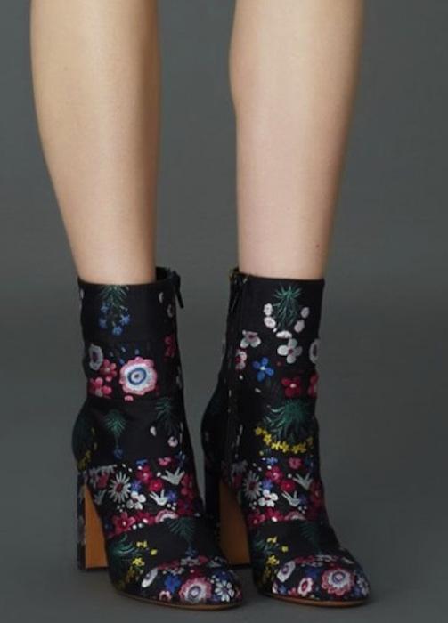 shoes valentino prefall 2015 FashionDailyMag sel 60