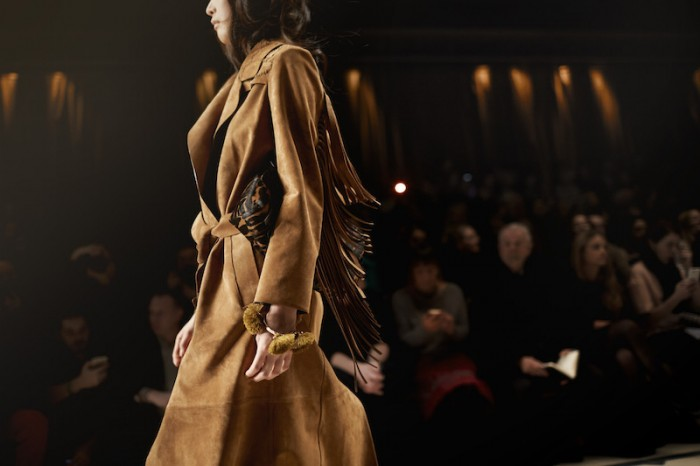 Burberry Womenswear Autumn_Winter 2015 Sho_008