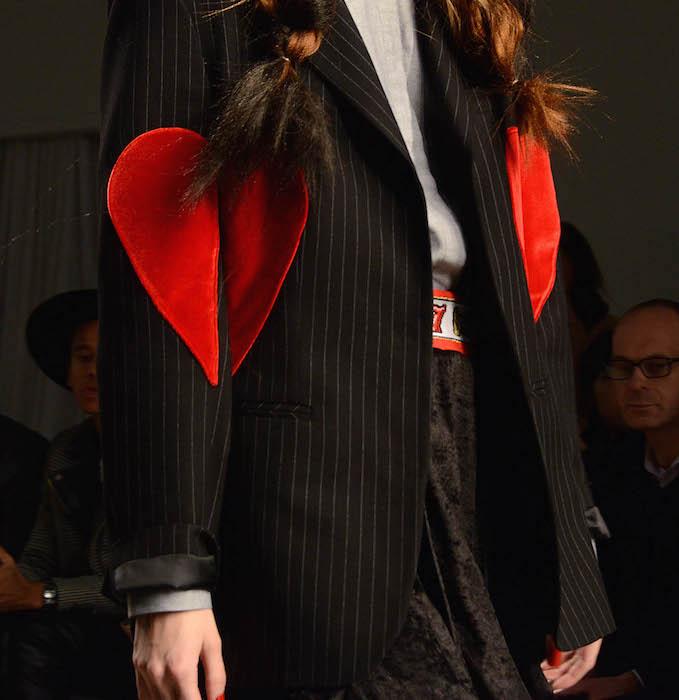 KYE FW15 FashionDailyMag sel 11