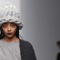 TIMO WEILAND womenswear fall 2015