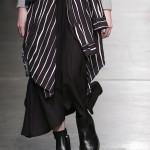 FW15 TIMO WEILAND WOMEN fashiondailymag 7