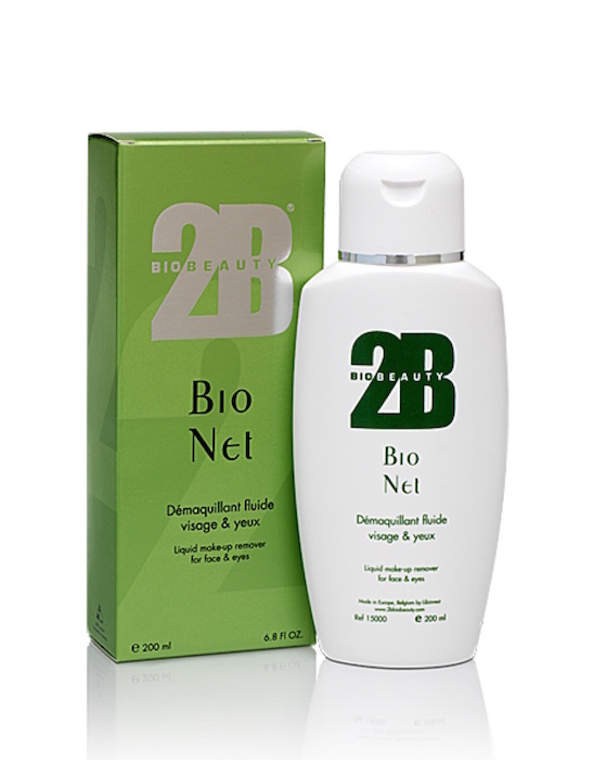 2 B BEAUTY bio net FashionDailyMag sel 1