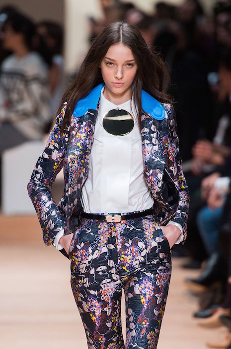 CARVEN fall 2015 FashionDailyMag sel 71