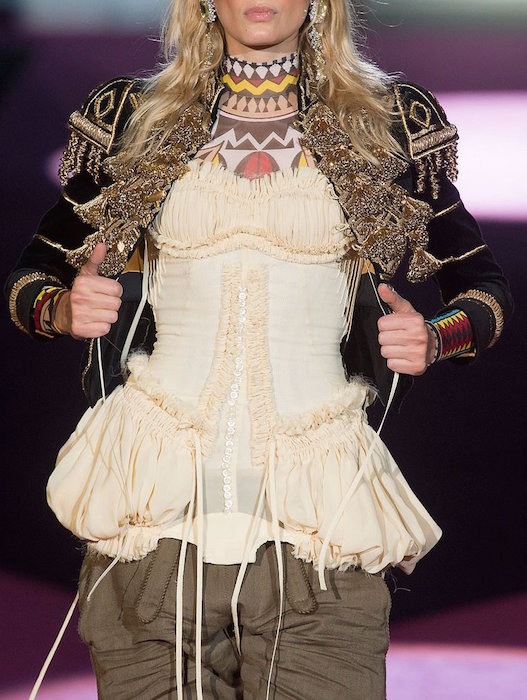 DSquared2 fall 2015 FashionDailyMag sel 3