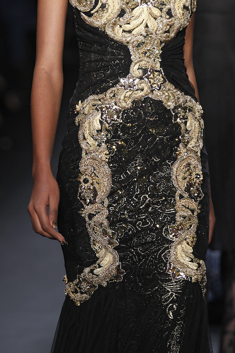 BADGLEY MISCHKA FW15 NEW YORK 4