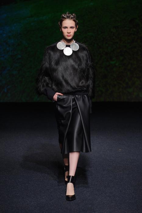 bernard chandran fall 2015 FashionDailyMag sel 18