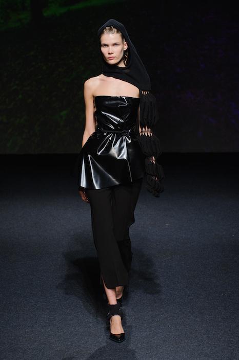 bernard chandran fall 2015 FashionDailyMag sel 30