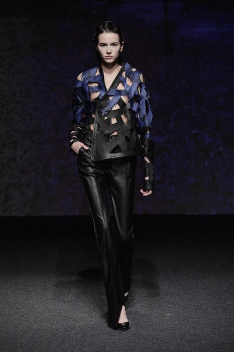 bernard chandran fall 2015 FashionDailyMag sel 49