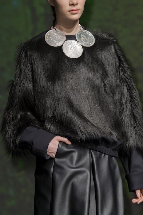 bernard chandran fall 2015 fashiondailymag details 1