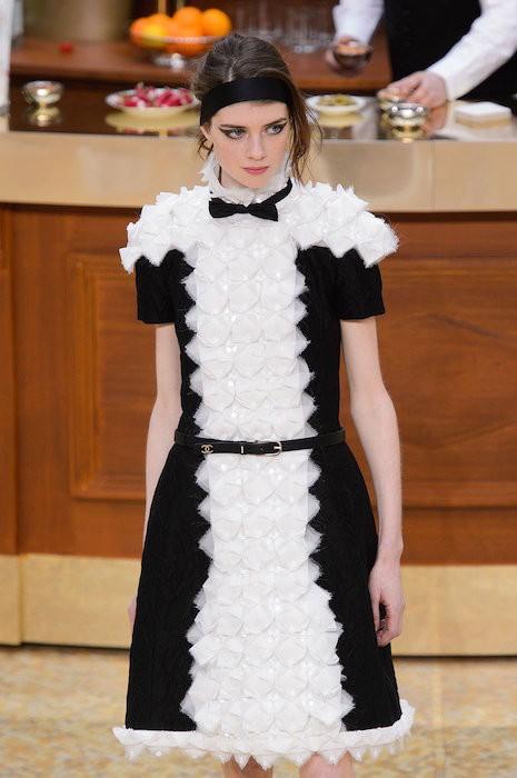 chanel fall 2015 fashiondailymag sel 8
