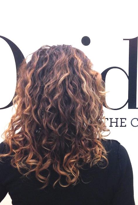 brigitte segura ouidad hair FashionDailyMag