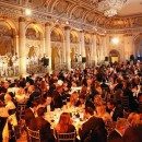 El Museo 2015 Gala highlights