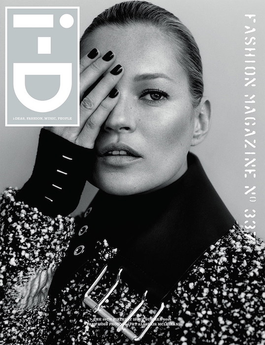 kate moss idmag 35 years FashionDailyMag sel 1
