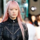 LOUIS VUITTON resort 2016 highlights