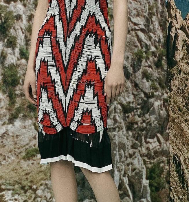 ALTUZARRA resort 2016 FashionDailyMag sel 16bb