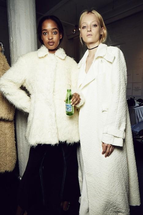 ELLERY RESORT 2016 fashiondailymag 28