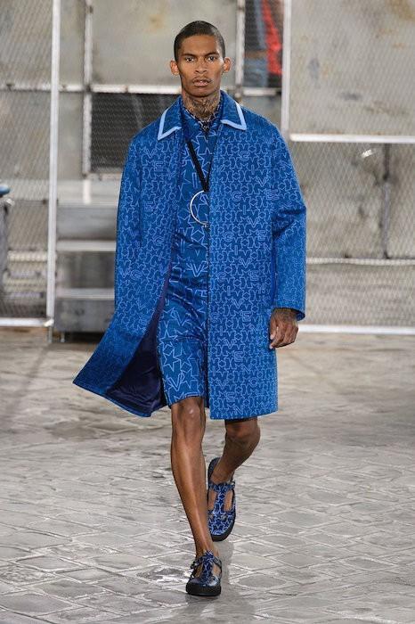 Givenchy ss16 FashionDailyMag 5