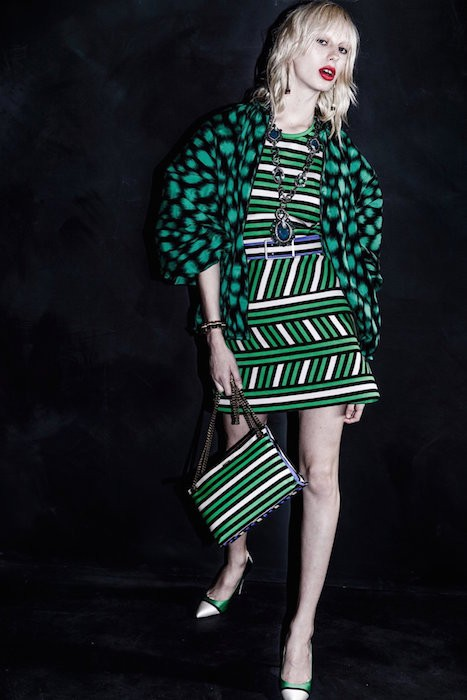 LANVIN resort 2016 FashionDailyMag sel 17