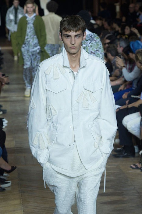 phillip lim ss16 menswear FashionDailyMag sel 4