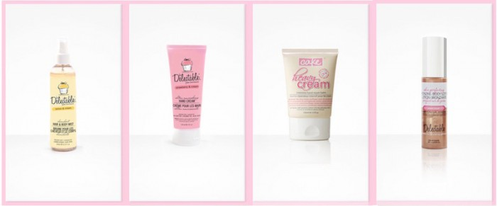 summer scents beauty FashionDailyMag 1