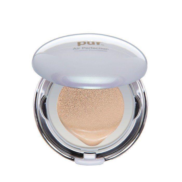 AIR PERFECTION summer beauty 2-in-1 faves FashionDailyMag