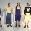 NYFWM Boyswear ss16