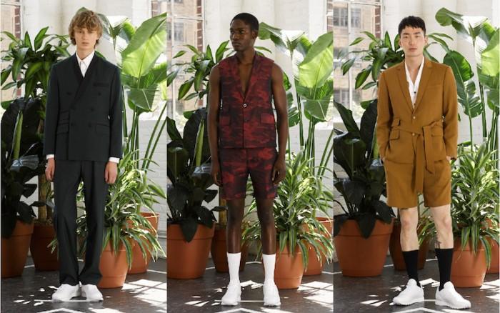 CARLOS CAMPOS ss16 NYFW NYMD FashionDailyMag