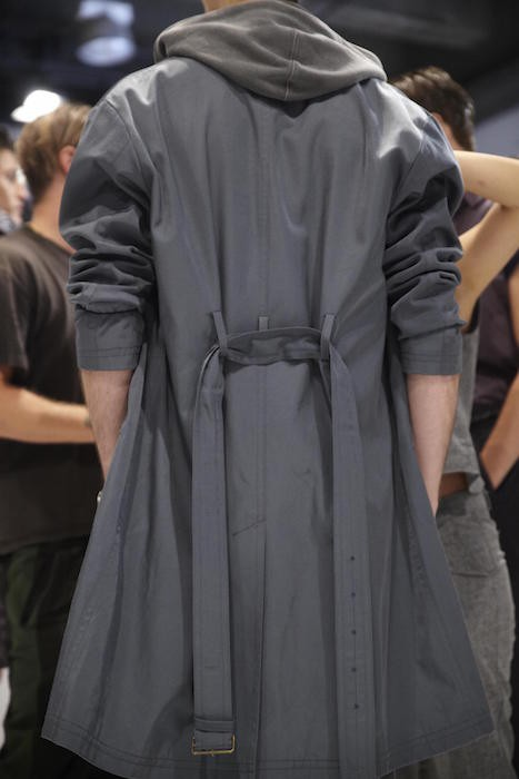 NYFWM ROBERT GELLER ss16 FashionDailyMag 46