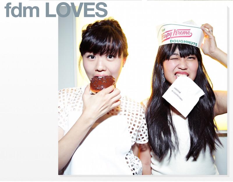 NYFWM coverage Valentine Uhovski | FashionDailyMag