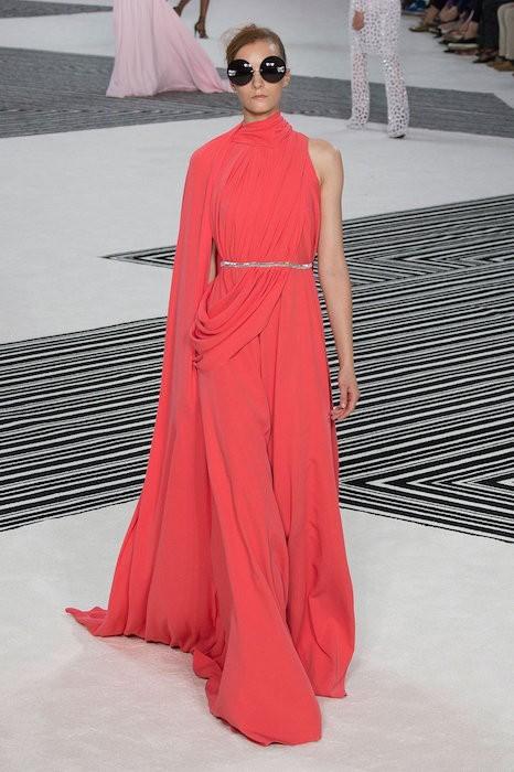 giambattista valli HC fw15 FashionDailyMag 28
